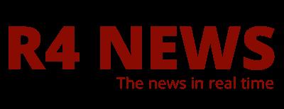 R4 News