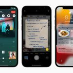 iOS 15 and Android 12: See what will change on mobile systems